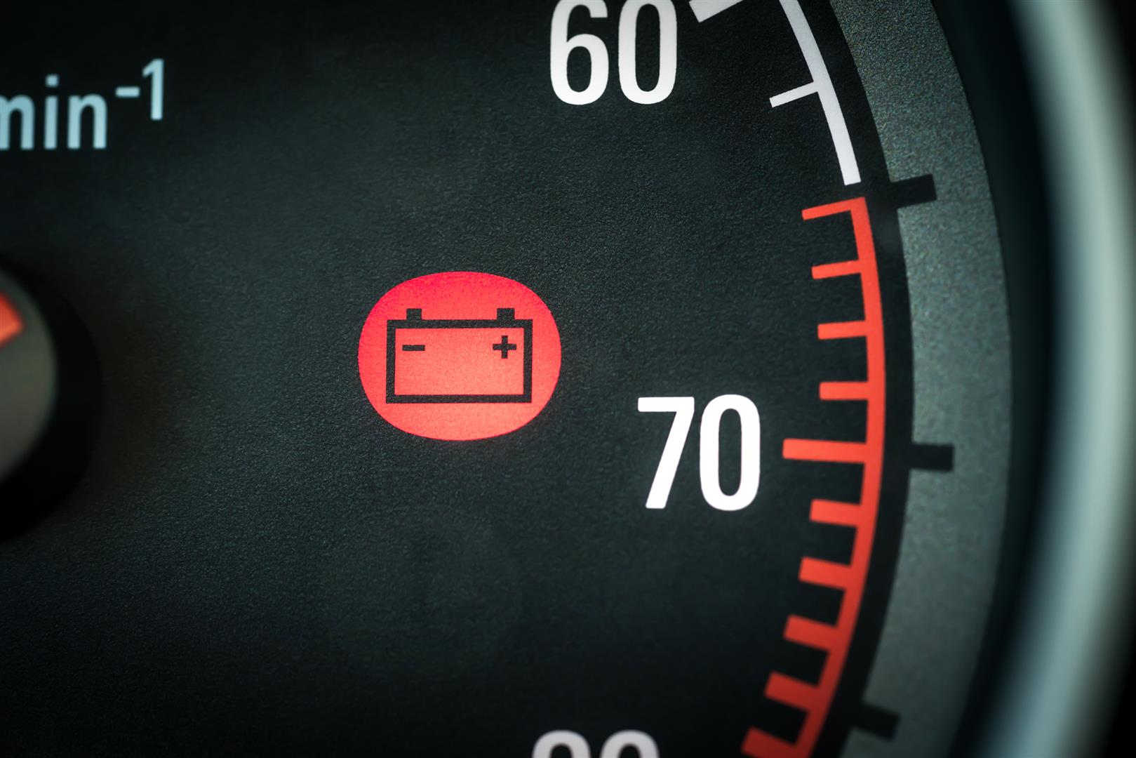 Keeping Your Car Battery from Freezing in the Winter