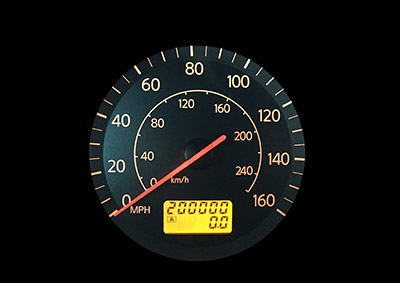 How to Help Your Car Get to 200,000 Miles